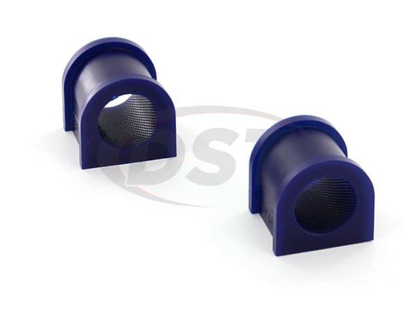 Rear Sway Bar Bushings - 23mm (0.90 inch)