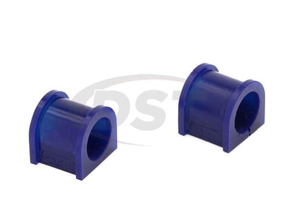 Rear Sway Bar Bushing - 24mm (0.93 inch)