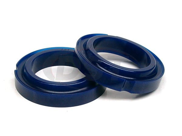 spf0751k Rear Spring Insulator Bushing