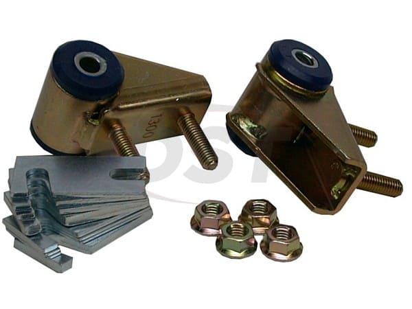 spf0772k Front Camber Caster Adjusting Kit