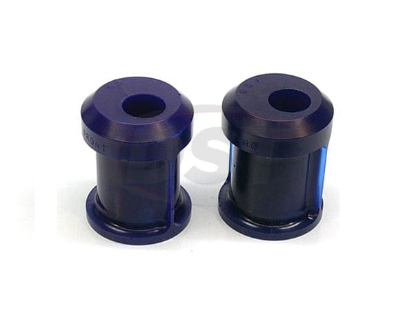 spf0787k Front Lower Control Arm Bushing - Rear Position