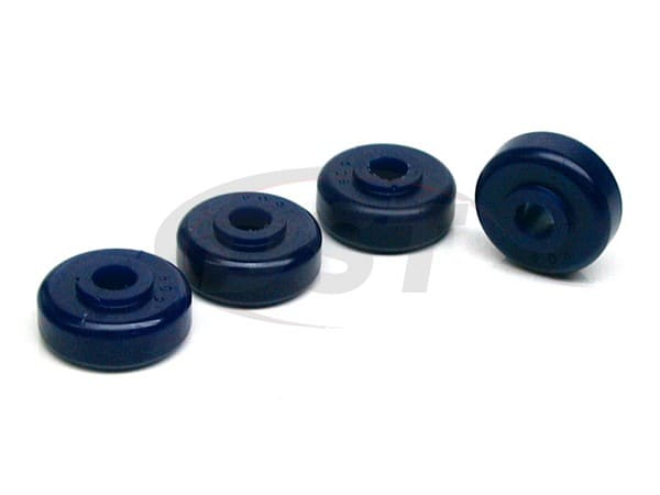 spf0808ak Rear Lower Control Arm Bushing - Inner Position
