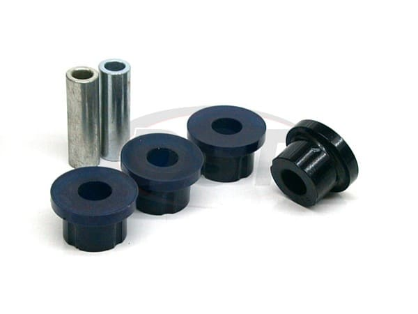 spf0818k Front Lower Control Arm Bushing - Inner Position