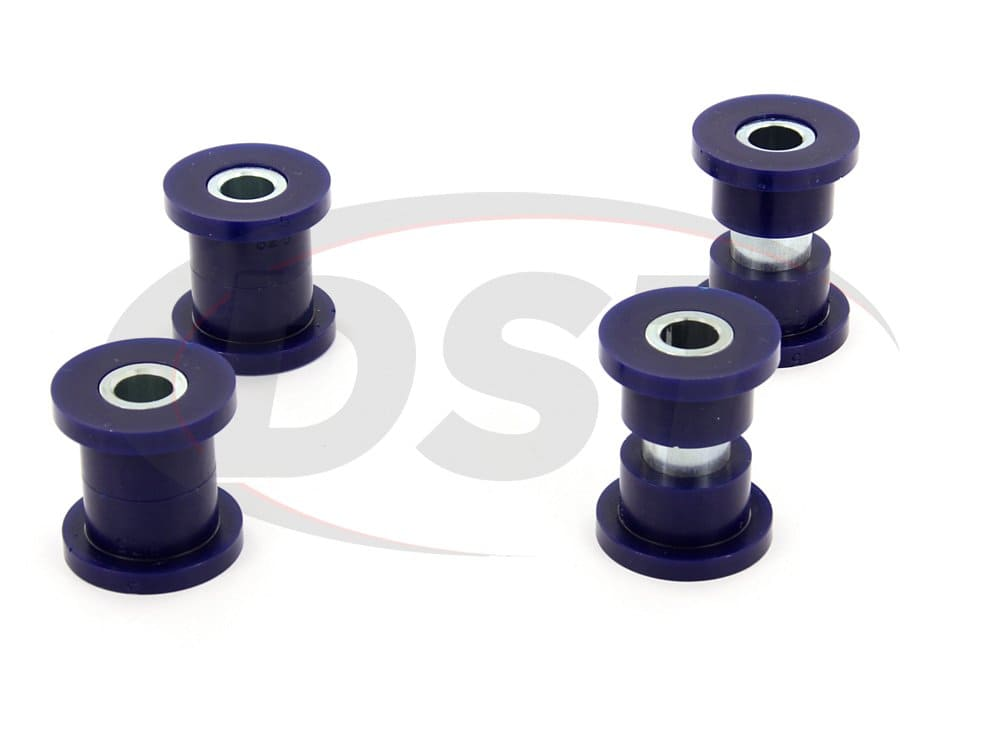 spf0825k Rear Control Arm Bushings - Outer