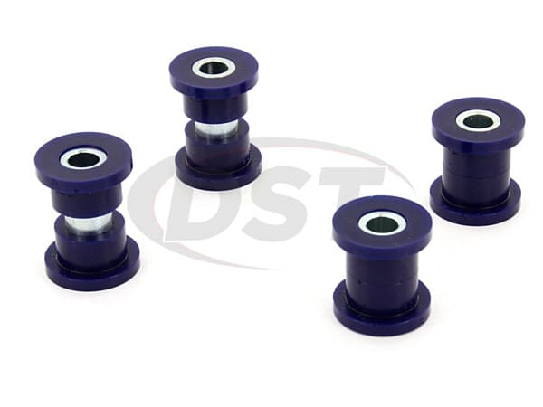 Rear Control Arm Bushings - Outer