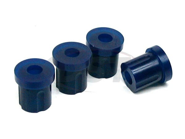 spf0854k Rear Spring Rear Eye Bushing