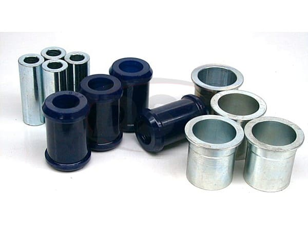 spf0867k Front Lower Control Arm Bushing - Inner Position