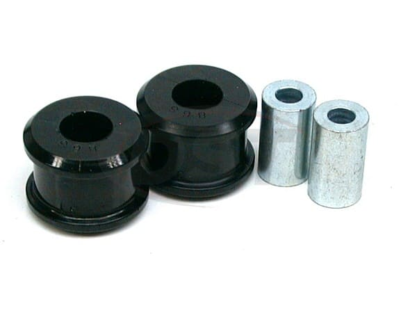 spf0868k Front Lower Control Arm Bushing - Inner Position