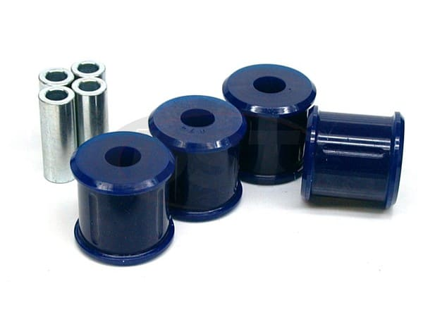 spf0874k Rear Trailing Arm Upper Bushing