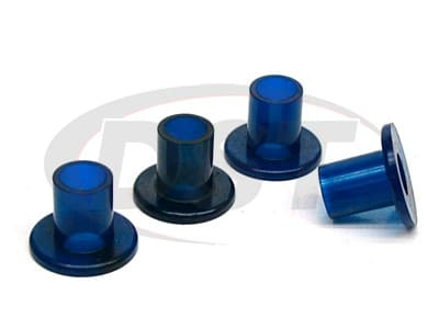 SuperPro Front Control Arm Bushings for R16