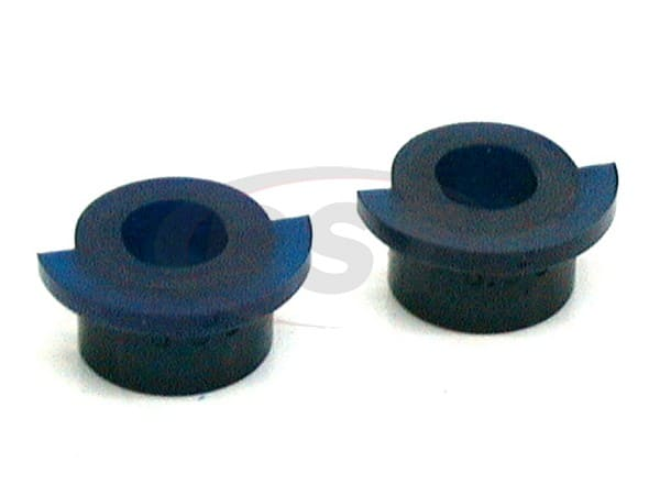 spf0893k Front Gear - linkage Bushing