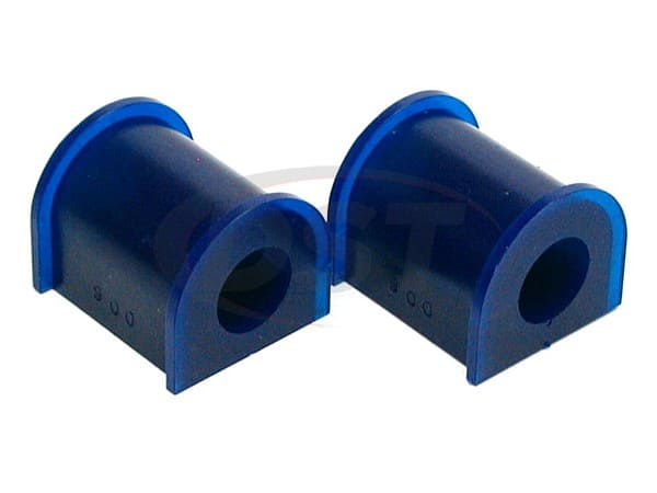 spf0900-25k Front Sway Bar Mount To Chassis Bushing