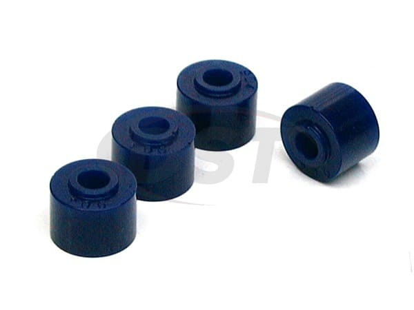 spf0904-4k Rear Sway Bar Link Lower Bushing