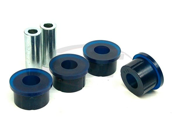 spf0915k Rear Lower Control Arm Bushing - Outer Position