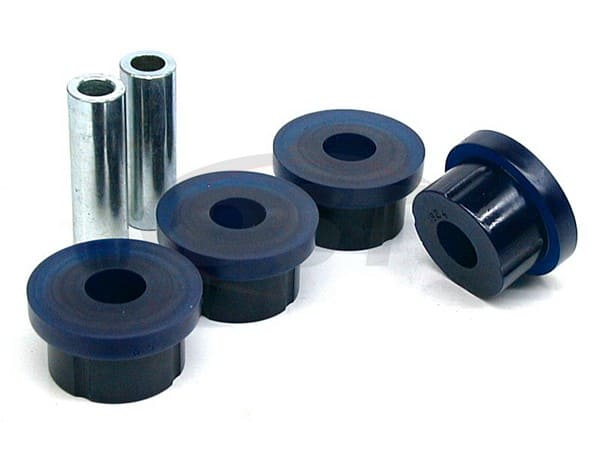 spf0924k Front Lower Control Arm Bushing - Front Position