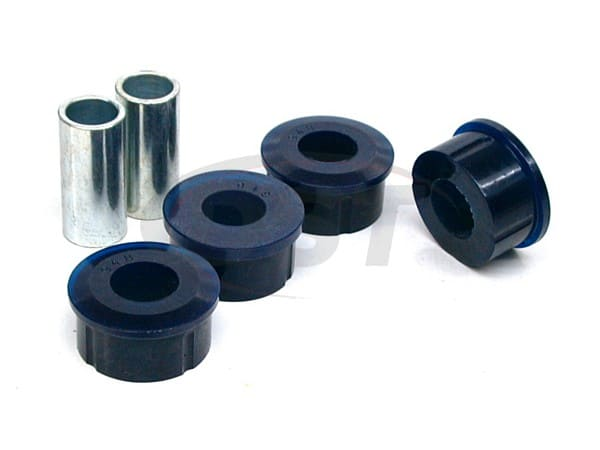 spf0948k Front Lower Control Arm Bushing - Front Position