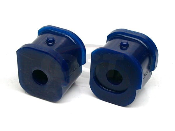 spf0949k Front Lower Control Arm Bushing - Rear Position