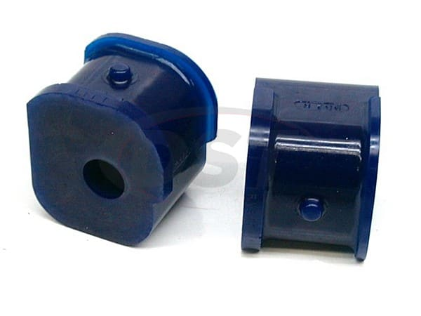 spf0951k Front Lower Control Arm Bushing - Rear Position - Adjustable