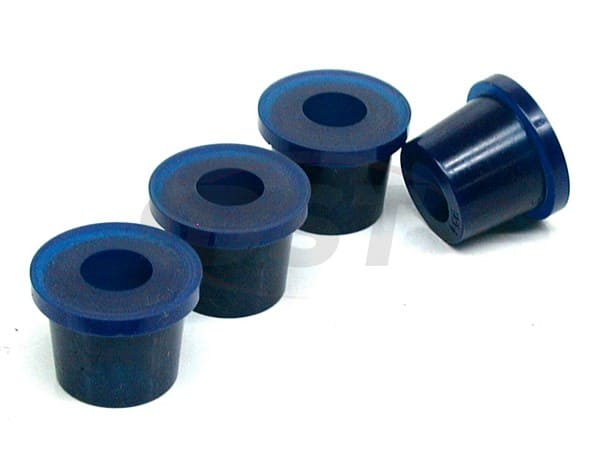 spf0954k Front Lower Control Arm Bushing - Inner Position