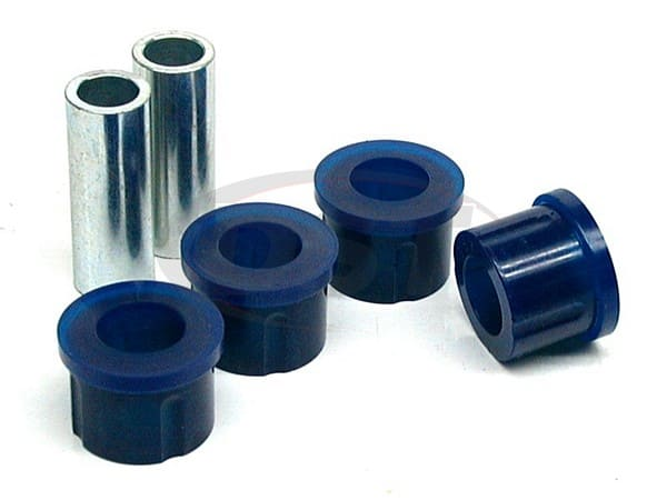 spf0957k Front Lower Control Arm Bushing - Front Position