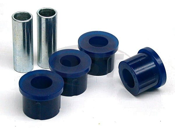 spf0958k Front Lower Control Arm Bushing - Rear Position - 35mm OD