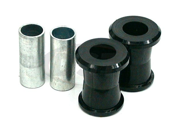 spf0960k Front Lower Control Arm Bushing - Outer Position