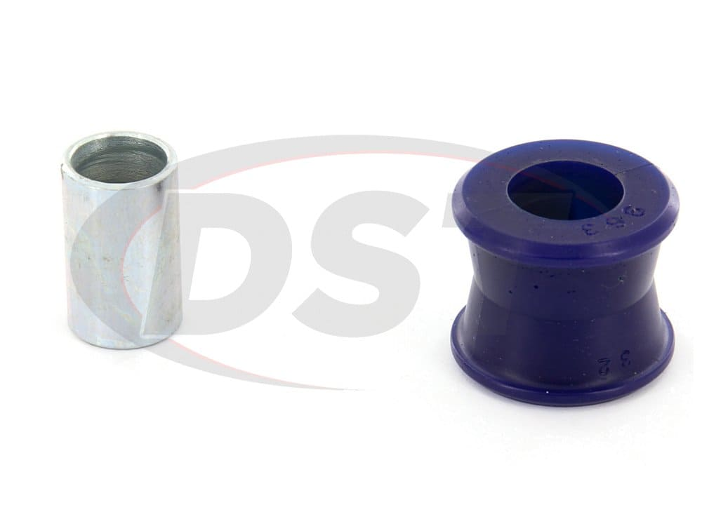 spf0963k Rear Panhard Rod To Diff Mount Bushing