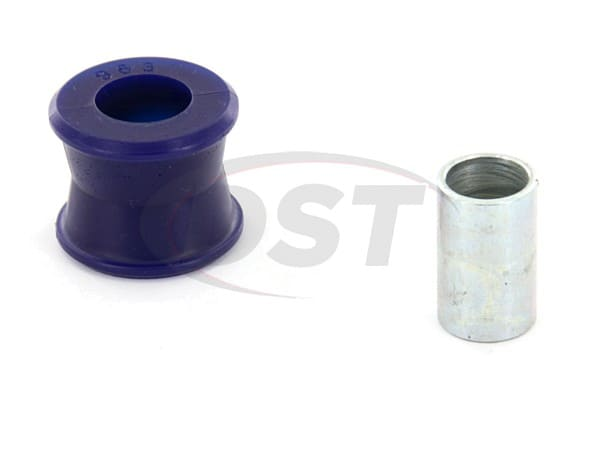 Rear Panhard Rod To Diff Mount Bushing