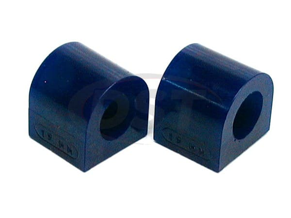 spf0965-25k Front Sway Bar Mount To Chassis Bushing