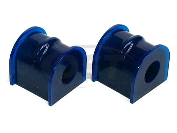 spf0971-24k Front Sway Bar Mount To Chassis Bushing