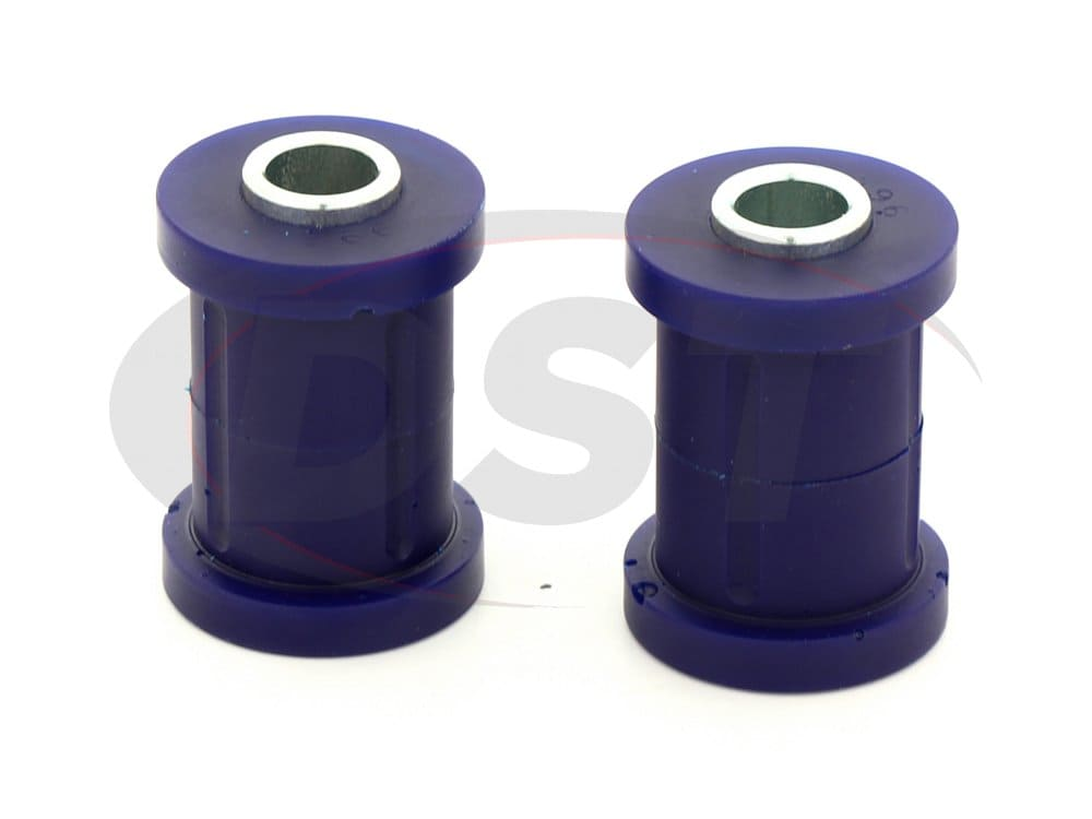 spf0996k Front Lower Control Arm Bushings - Front Position