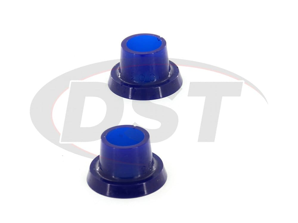 spf1003k Front Idler Arm Bushings