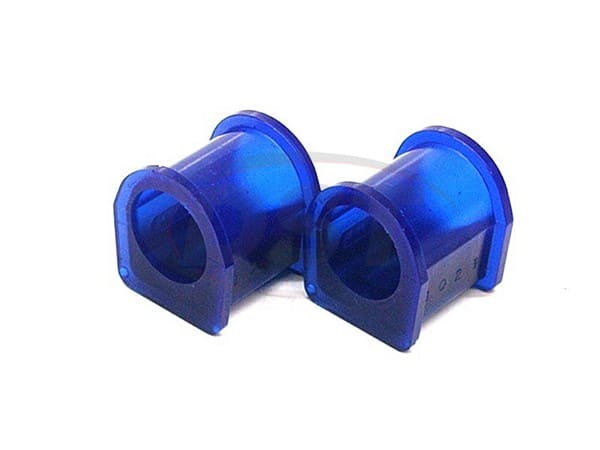 spf1021-19k Front Sway Bar Mount To Chassis Bushing