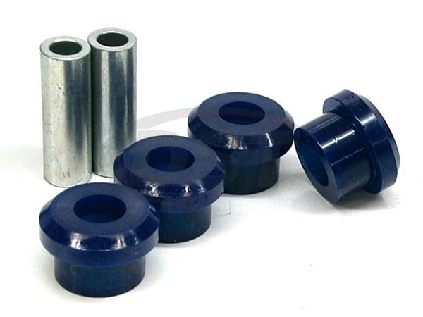 spf1038k Front Lower Control Arm Bushing - Inner Position