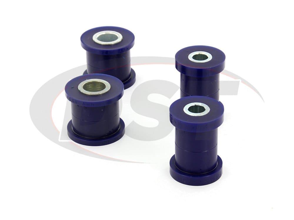 spf1040k Rear Lower Control Arm -  Inner Bushing