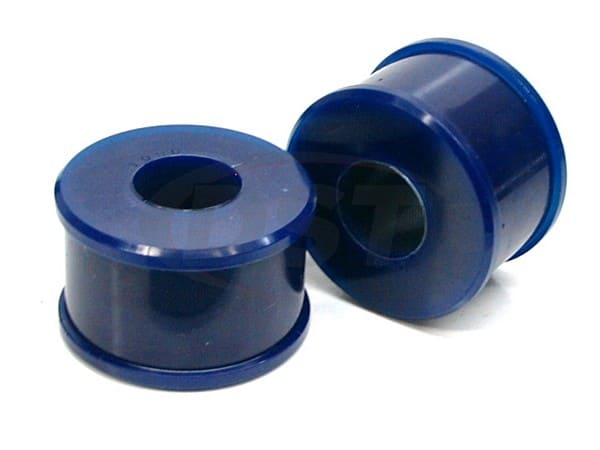 Rear Trailing Arm Bushings - Lower Front Position