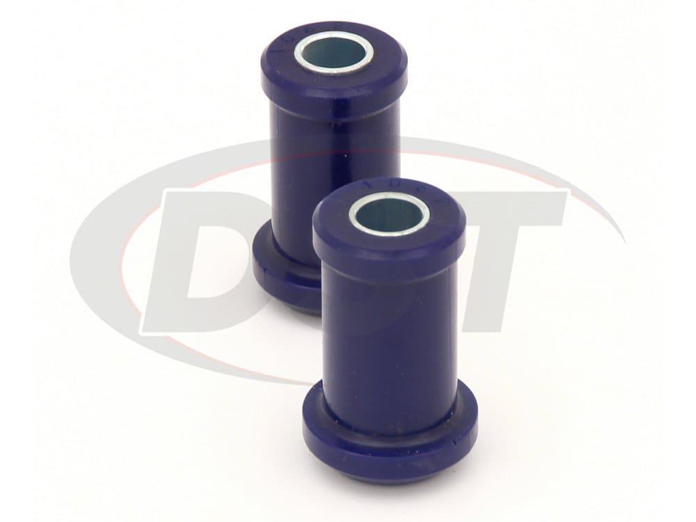 spf1062k Front Lower Control  Arm Bushings - Inner Position
