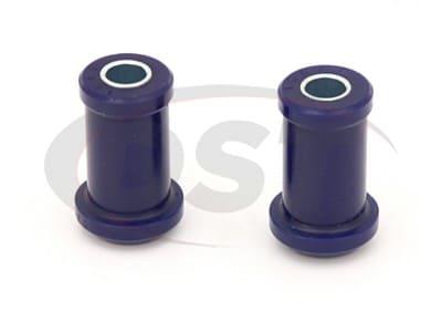 SuperPro Front Control Arm Bushings for Tercel