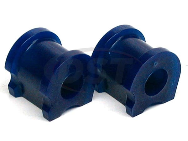 spf1099-17k Front Sway Bar To Strut Bar Bushing