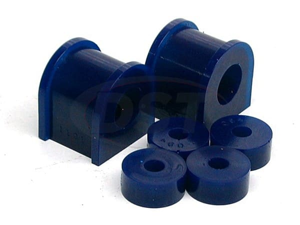 spf1101-23k Front Sway Bar Mount To Chassis Bushing