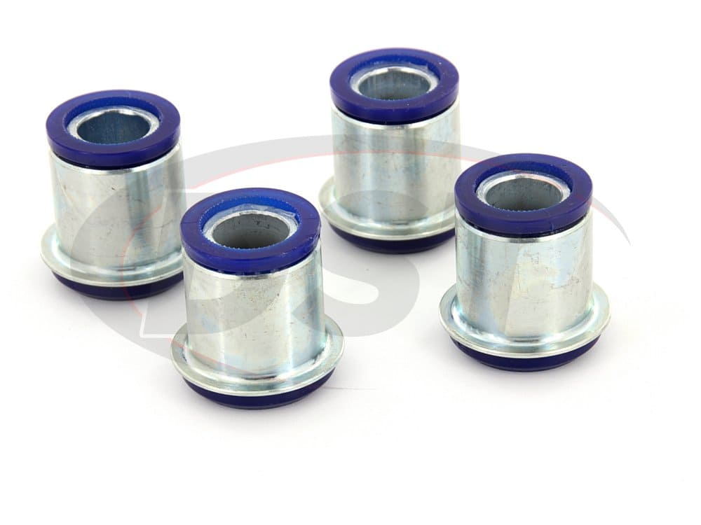 spf1104sk Front Lower Control Arm Bushings - Inner Position