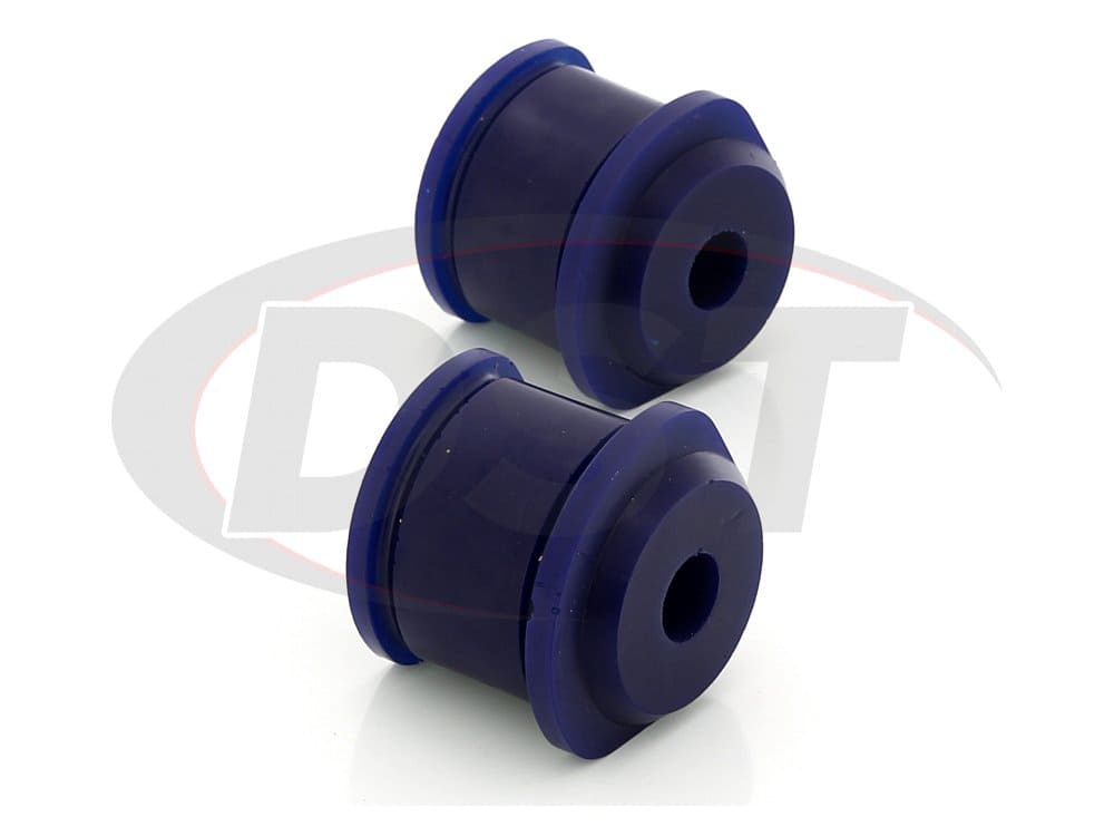 spf1112k Front Lower Control Arm Bushings - Rear Position