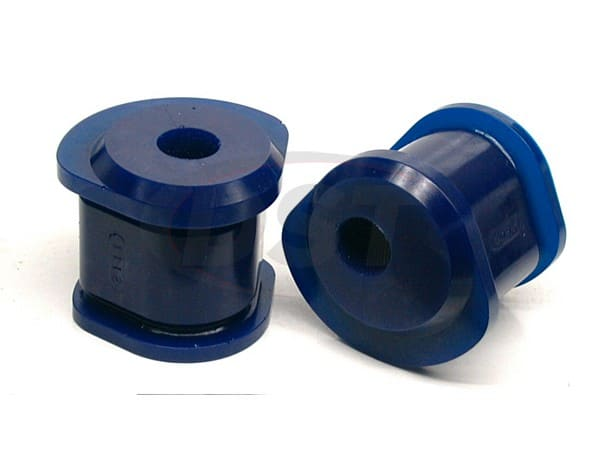 spf1113k Front Lower Control Arm Bushing - Rear Position