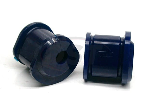 spf1114ak Front Lower Control Arm Bushing - Rear Position - Adjustable