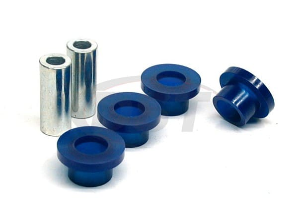 spf1115k Front Lower Control Arm Bushing - Front Position
