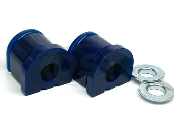 spf1122k Front Lower Control Arm Bushing - Rear Position