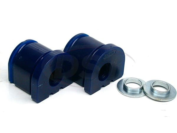 spf1123k Front Lower Control Arm Bushing - Rear Position