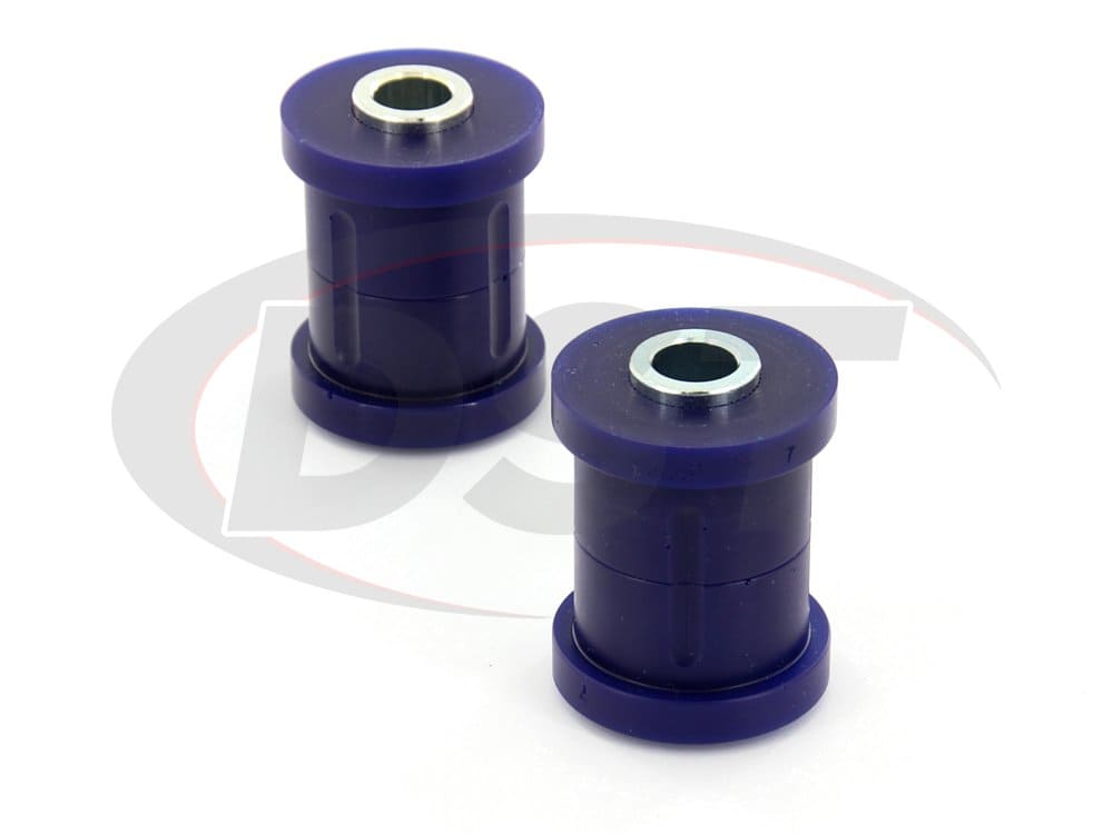 spf1126k Front Lower Control Arm Bushing - Front Position