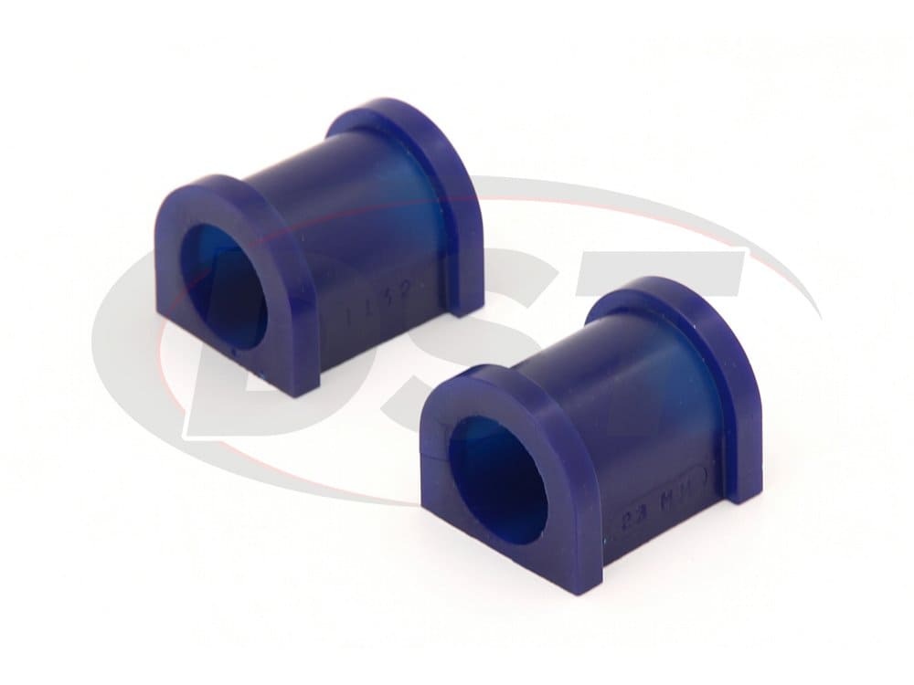 spf1132-23k Front Sway Bar Bushing - 23mm (0.90 inch)