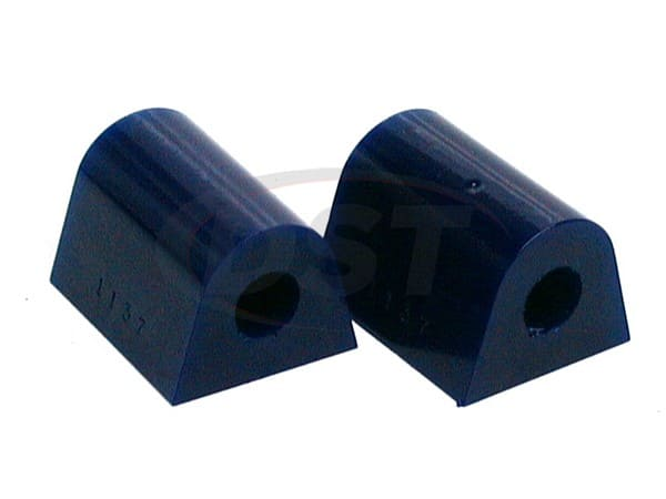 spf1137-22k Front Sway Bar Mount To Chassis Bushing